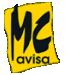 MC-Avisa